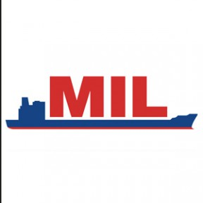 mil-international