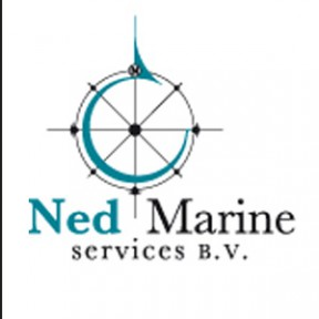 ned-marine-services