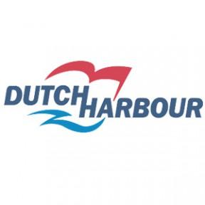 dutch-harbour-sgravendeel