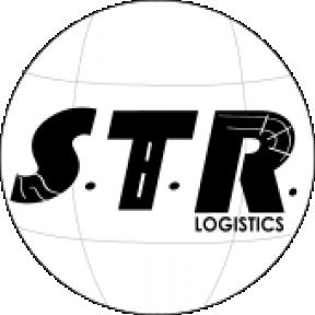 str-logistics
