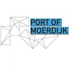 port-of-moerdijk