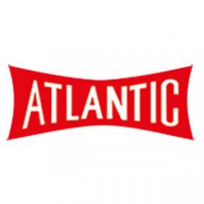 atlantic-horizon-bv
