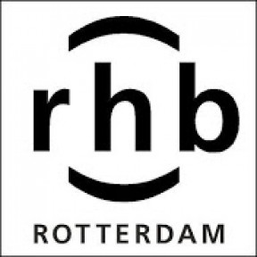 rhb-stevedoring-warehousing