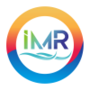 imr-diving