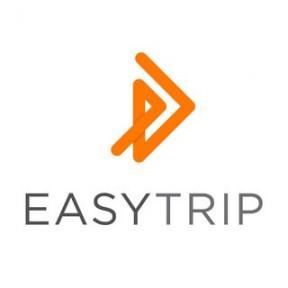 easytrip