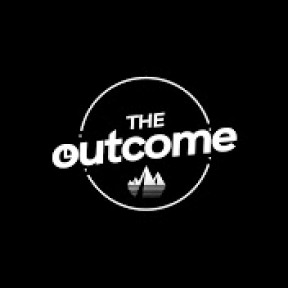 the-outcome