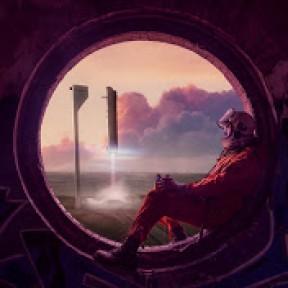 everyday-astronaut