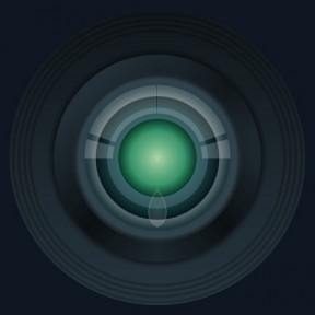 mr-livecam