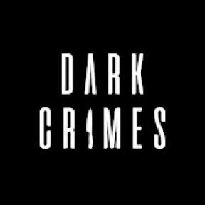 dark-crimes