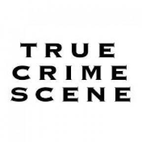 true-crime-scene