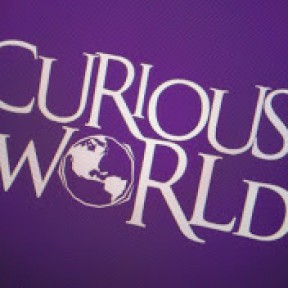 curious-world