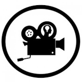 documentary-base
