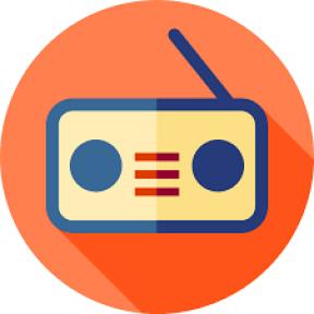 aatventure-radio