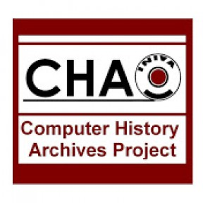 computer-history-archive