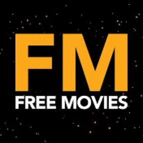 free-movies